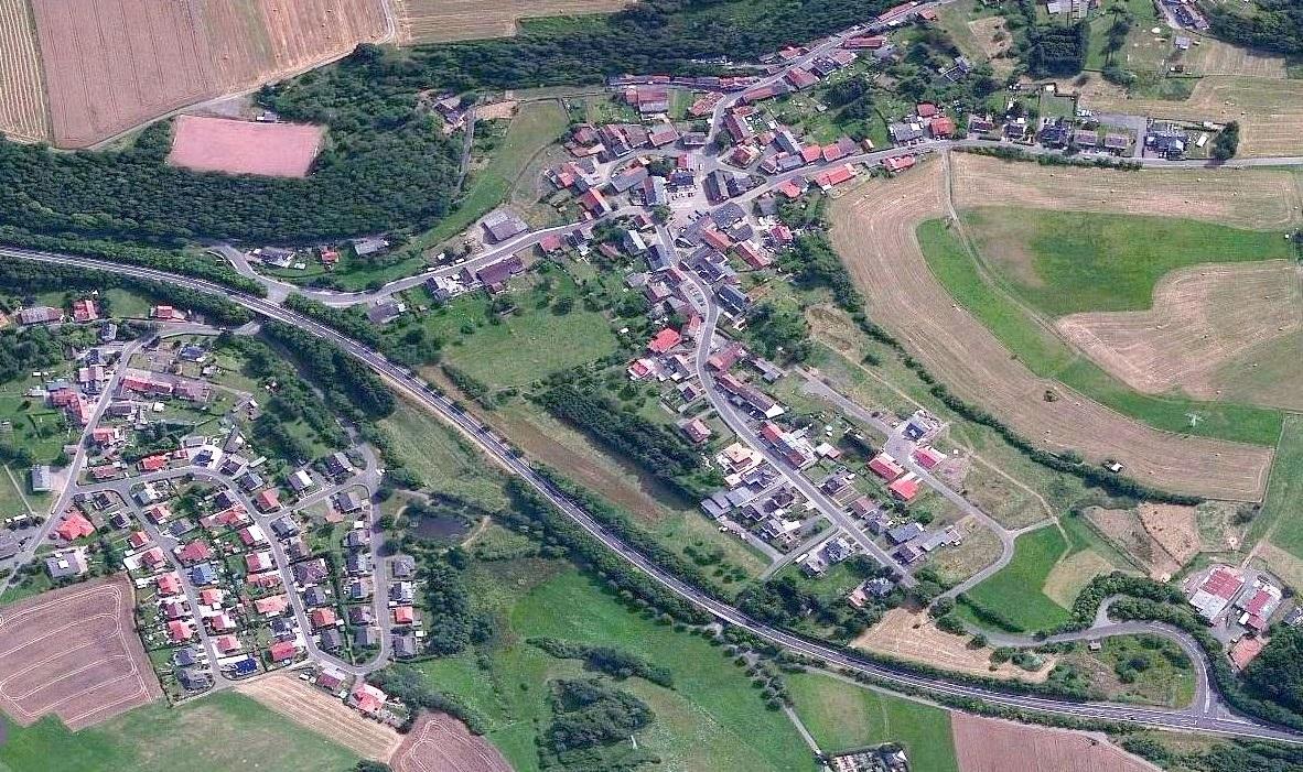 Berschweiler