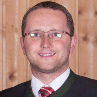 Oliver Brunner