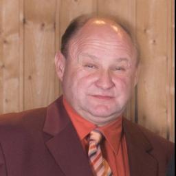 Herbert Zirker