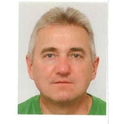 Günter Kerschbaumer