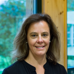 Ulrike Krobath