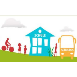 Direktorin Roswitha Schoberegger