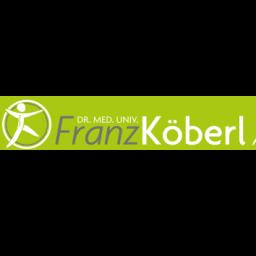 Dr. Med. Univ. Franz Köberl