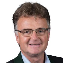 Ing. Kurt Woitischek