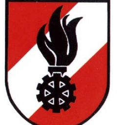 Feuerwehrkommandant HBI Gerhard Holzer