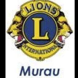 Lions Club Murau