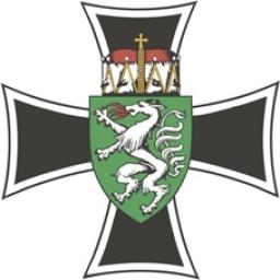 Obmann Roland Wurzer