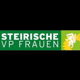 Ortsleiterin-Stellvertreterin: Astrid Fleischhacker