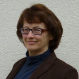 Katharina Krahwinkler