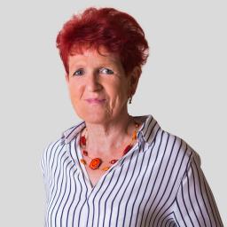 Susanne Pohlmann
