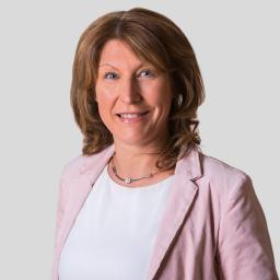 Ingrid Brunnbauer