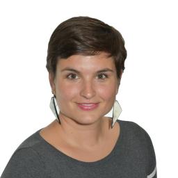Manuela Kühr