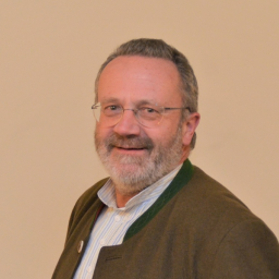 Dr. Armin Deutz