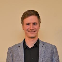 Ing. Hans-Peter Steiner