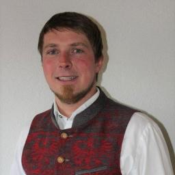 Johannes Schaflechner