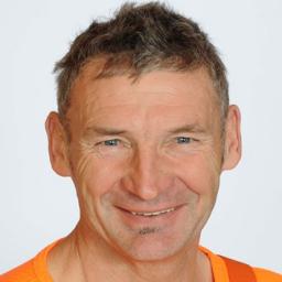 Johann Karner