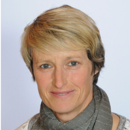 Elisabeth Schneiber