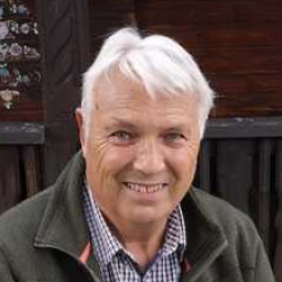 Kern Wilfried