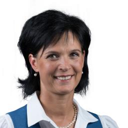 Andrea Fößl