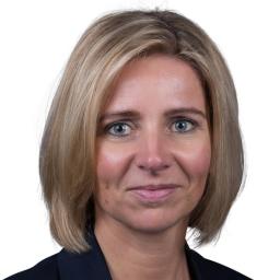 Mag. Ulrike Moder-Högerl