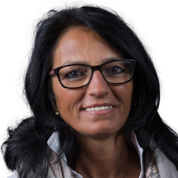 Johanna Ofner