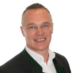 Dietmar Wieland