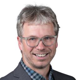 Mag. Alfons Senger