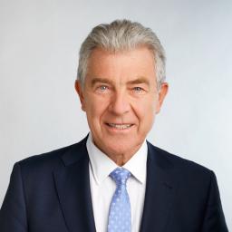 Walter Grinschgl