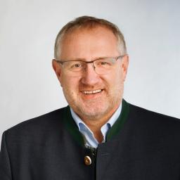 Peter Kanzler