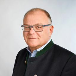 Johann Kerschbaumer