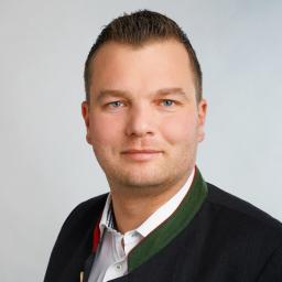 Ing. Bernhard Schachner