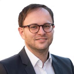 Mag. Bernhard Stachel