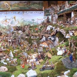 Marktgemeinde Stainach-Pürgg