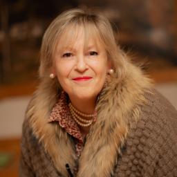 Doris Ehgartner
