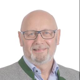 Leopold Klimacsek, SPÖ