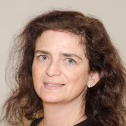 Dominique Steinwender