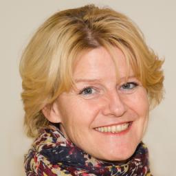 Heidemarie Monschein