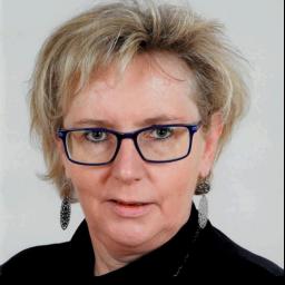 Andrea Ramsauer