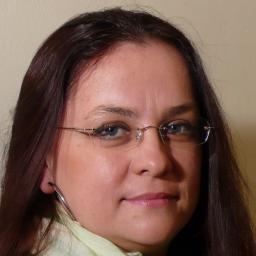 Manuela Gogg
