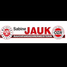 Sabine Jauk