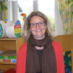 Tanja Peterszel
