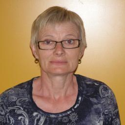 Maria Nierer