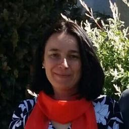 Susanne Jandrisevits