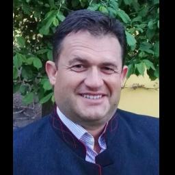 Stefan Jandrisevits