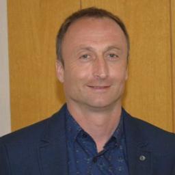 Roman Jandrisevits