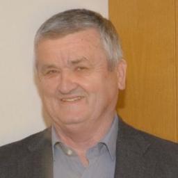 Wilhelm Klanatsky