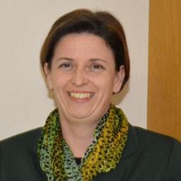 Petra Tanczos