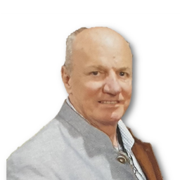 Hubert Lochmann