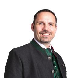 Ing. Jürgen Ausweger