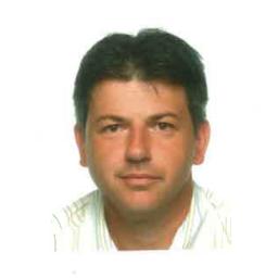 Hannes Jandrasits